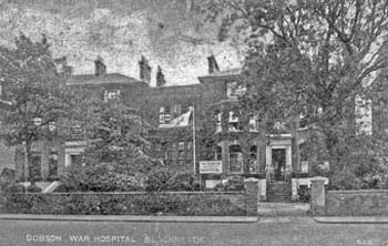 Lost_Hospitals_of_London